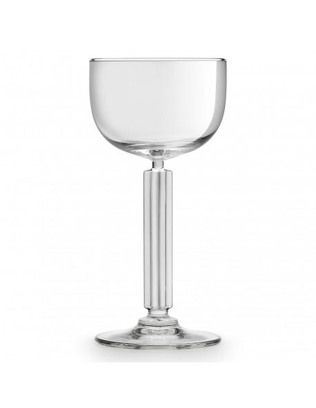 Modern America Cocktail 220 ml
