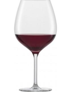 Kieliszek Burgund 630 ml BANQUET - SCHOTT ZWIESEL