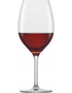 Kieliszek do czerwonego wina 475 ml BANQUET - SCHOTT ZWIESEL