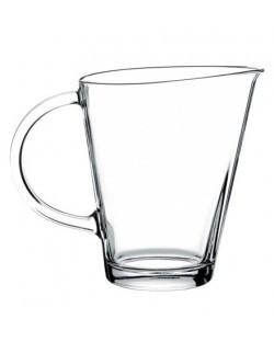 Dzbanek szklany City 1,3L