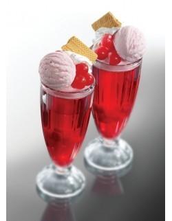 Szklanka/Pucharek 350 ml SODA - LIBBEY