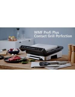 WMF EL- Grill Perfection, Profi Plus