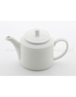 Dzbanek do herbaty z pokrywką 0,4l ARIANE Prime