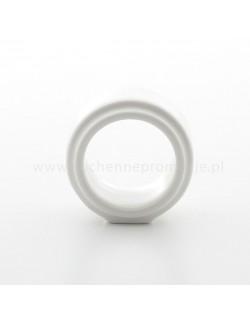 Ring na serwetkę, serwetnik o średnicy 45 mm ARIANE Prime