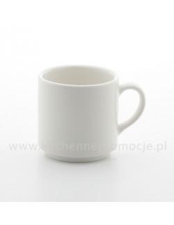 Filiżanka do espresso 0,09l ARIANE Prime