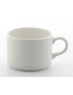 Filiżanka do herbaty 0,23l ARIANE Prime