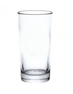 Kieliszki shot new york 50 ml komplet 6 szt.