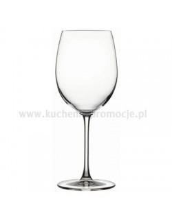 Kieliszek do wina białego 325 ml