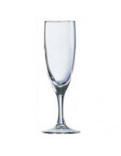 Kieliszek do szampana 100 ml Princesa