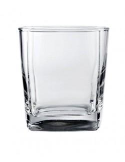 Komplet 6 szklanek Paradise 300 ml AMBITION