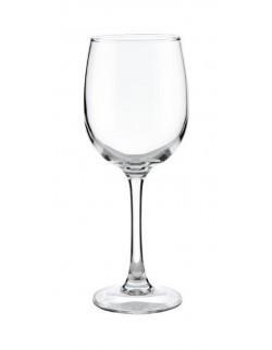 Komplet 6 kieliszków do wina Sensation 300 ml AMBITION