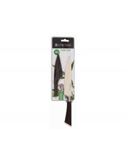 Nóż uniwersalny AMBITION Pure Line 15 cm