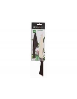 Nóż uniwersalny AMBITION Pure Line 13 cm
