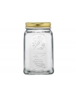 Słoik z uchem Homemade 450 ml Pasabahce