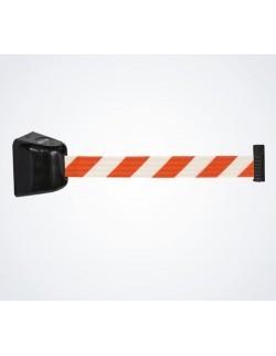 Kaseta ścienna z taśmą ostrzegawczą 540 cm