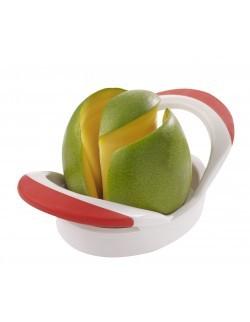 Krajalnica do mango Westmark