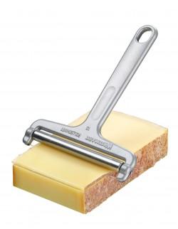"""Nóż do sera """"Rollschnitt"""" Westmark"""