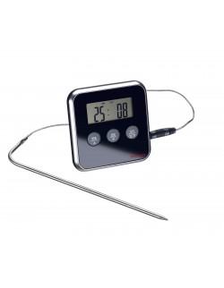 Cyfrowy termometr do gotowania Westmark