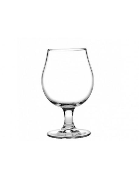 Szklanka do piwa Draft 460 ml