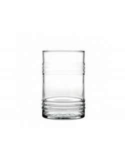 Szklanka Beczka do koktajlu 480 ml PASABAHCE