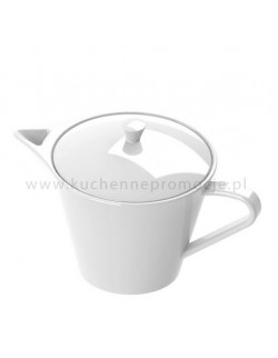 Dzbanek do kawy 80 mm Ariane Style