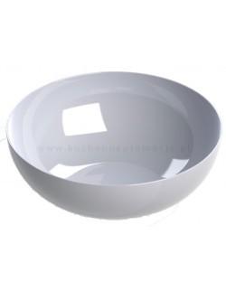 Salaterka 160 mm Ariane Style
