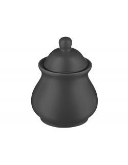 Cukiernica ceramiczna 300 ml AMBITION