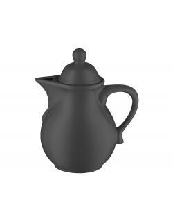 Dzbanek ceramiczny 1,25 l AMBITION