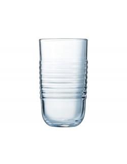 Szklanka Magicien 320 ml LUMINARC