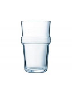 Szklanka Magicien 270 ml LUMINARC