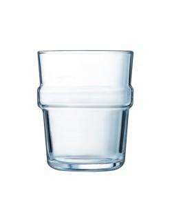 Szklanka Acrobat 320 ml LUMINARC