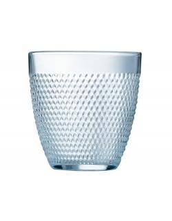Szklanka Tape L'Oeil 270 ml LUMINARC