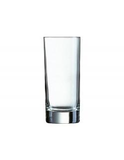 Komplet 6 szklanek Zodiac 290 ml ARCOPAL
