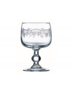 Komplet 3 kieliszków do białego wina Sarment 200 ml LUMINARC