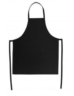 Fartuch kuchenny Be.Basic