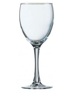Kieliszek do wina 0,31 l - ARCOROC Princesa