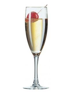 Kieliszek do szampana 0,15 l - ARCOROC Princesa