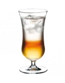Kieliszek koktajlowy 470 ml PASABAHCE Holiday