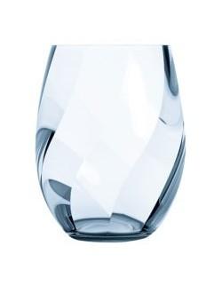 Szklanka Arpege Forte 360 ml - CHEF&SOMMELIER Primary