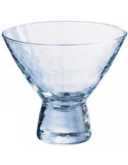 Pucharek do lodów 0,26 l DUROBOR Helsinki