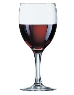 Kieliszek do wina 245 ml Arcoroc Elegance