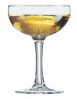 Czarka do szampana 160 ml Arcoroc Elegance