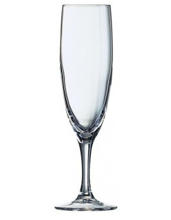 Kieliszek do szampana 130 ml Arcoroc Elegance