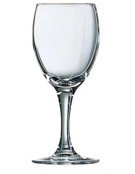 Kieliszek do likieru 65 ml Arcoroc Elegance