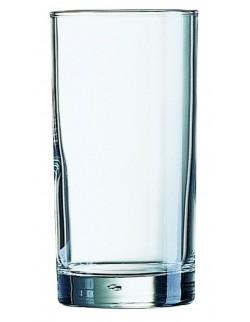 Szklanka wysoka 230 ml Arcoroc Elegance