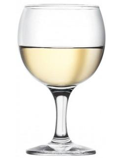 Kieliszek do wina / wody 290 ml - Pasabahce Bistro