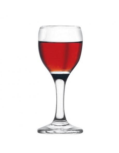Kieliszek do wódki 60 ml - Pasabahce Bistro