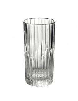 Szklanka wysoka 305 ml Manhattan DURALEX