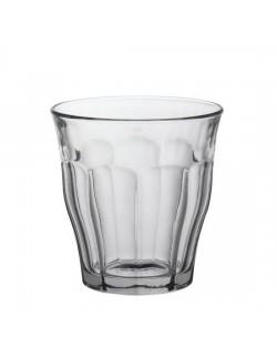 Picardie szklanka sztaplowana 310 ml niska DURALEX