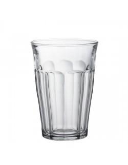 Picardie szklanka sztaplowana 360 ml wysoka DURALEX